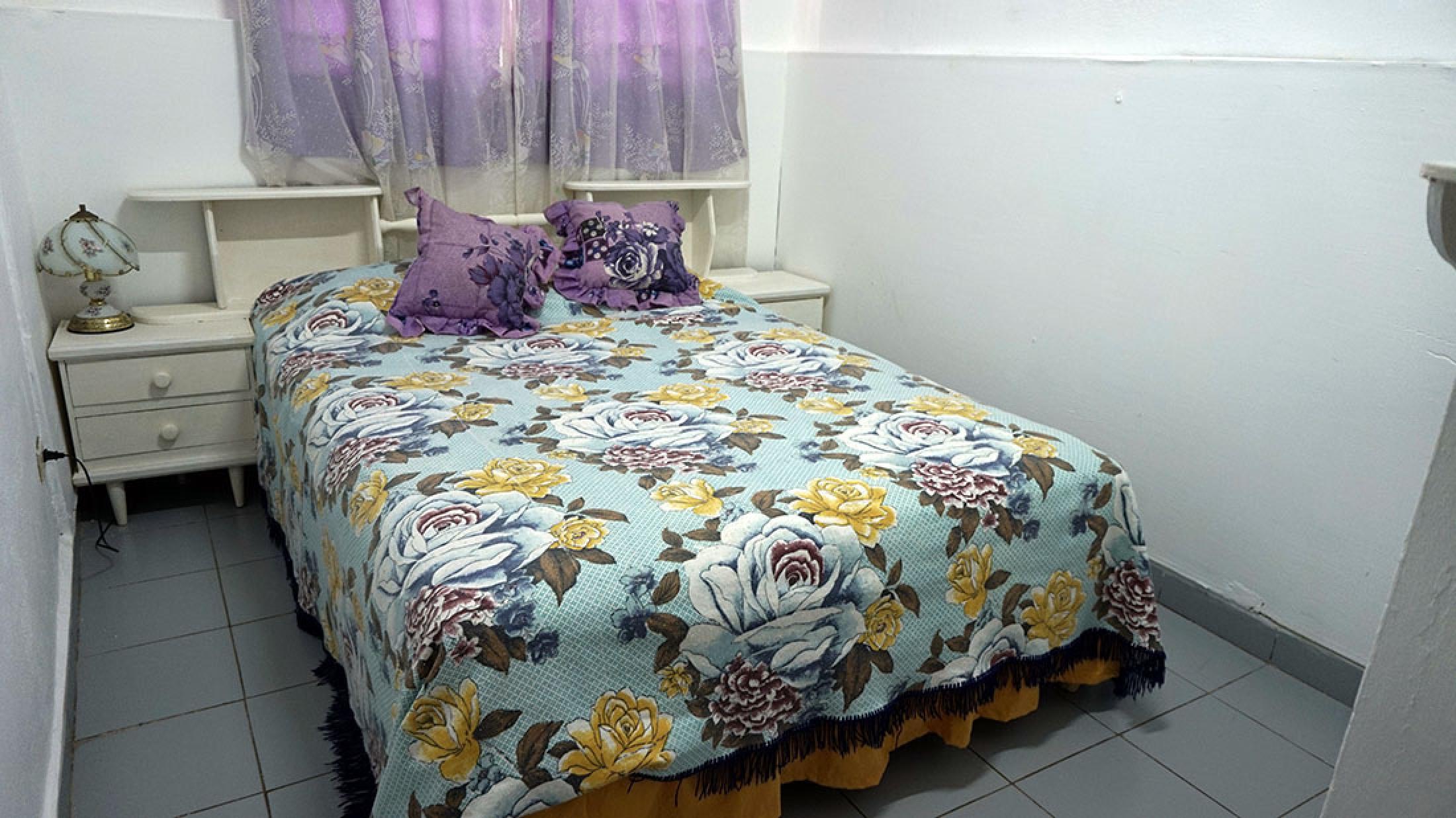 Casa Hostal Marisol y Familia 5B11