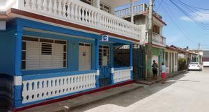 Cuba Casa Kira