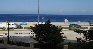 Cuba Casa Klensy y Danny 61