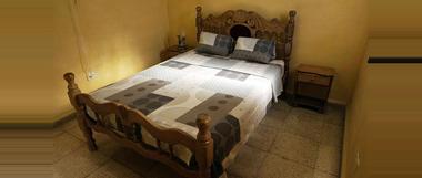 Cuba Casa Lourdes 50408