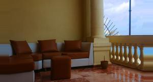 Cuba Casa Malecón 215