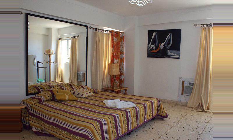 Casa Manuel 158