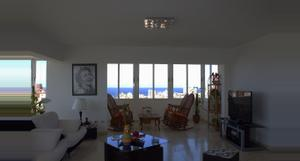 Cuba Casa Manuel 158