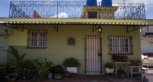 Cuba Casa Marcel 168