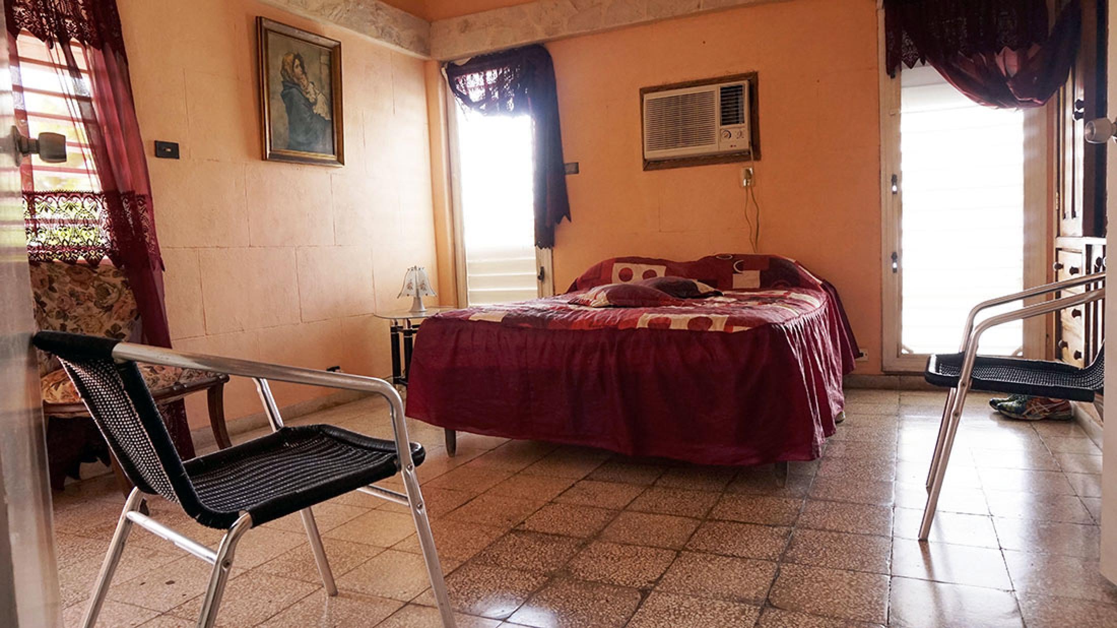 Casa Maria Antonia 5C10