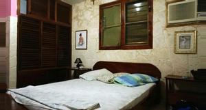 Cuba Casa Marilin 707