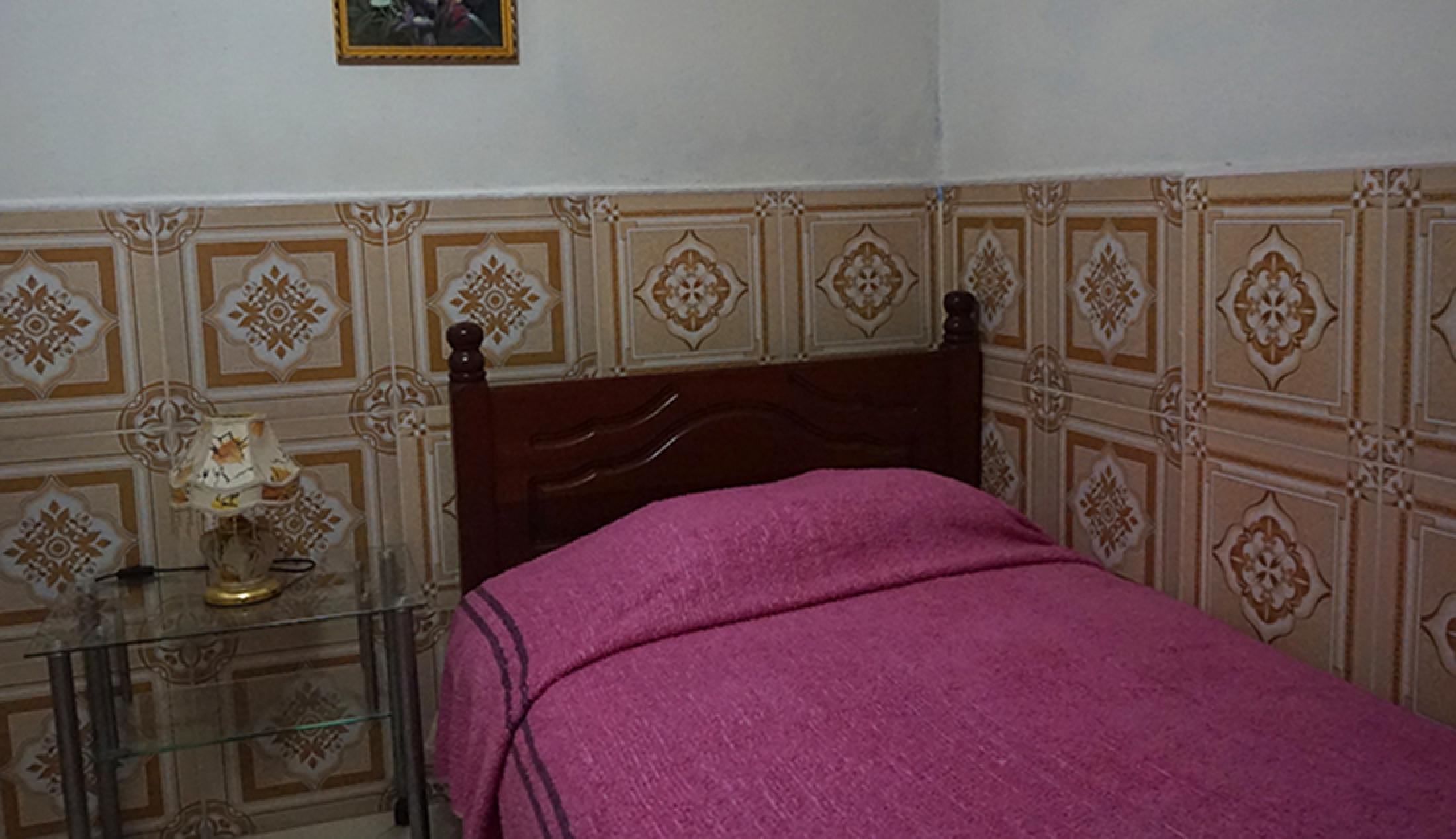 Casa Marlen y Fidel 314