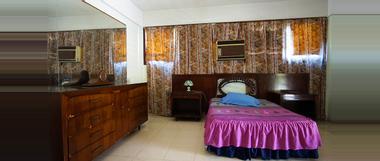 Cuba Casa Migdalia