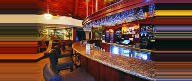 Costa Rica Casa Roland Golfito Resort