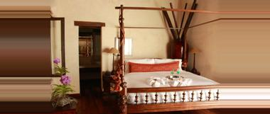 Guatemala Casa Rosal Hotel Boutique Museo