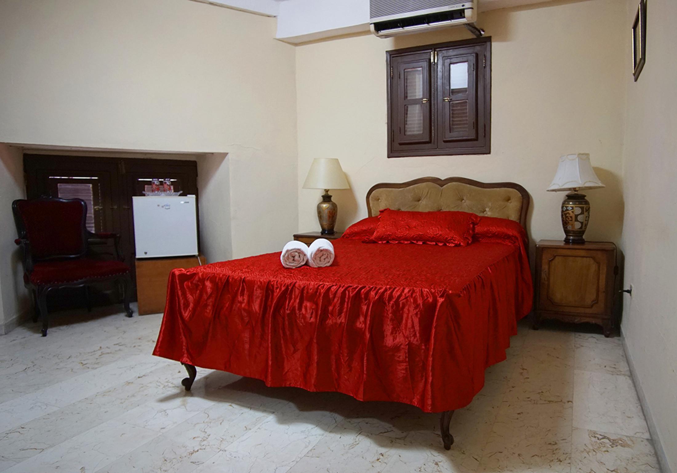 Casa Saily 155