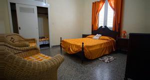 Cuba Casa Sardegna 704