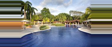 Costa Rica Casa Sueños