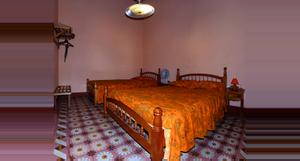 Cuba Casa Tina y Jose 405