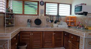 Cuba Casa Ulises