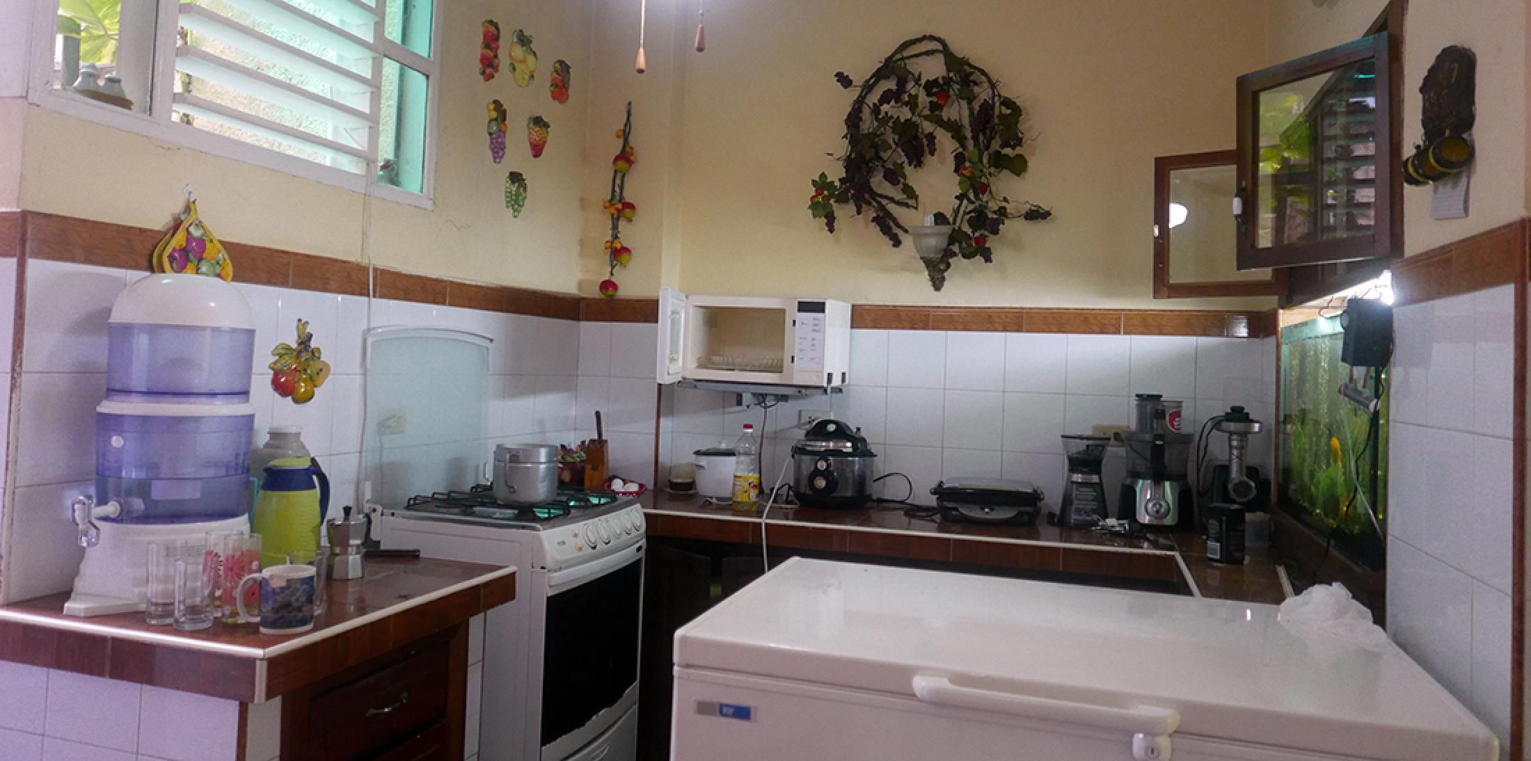 Interesting minibar per casa with minibar per casa - Minibar per casa ...