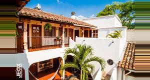 Guatemala Hotel Don Udo's