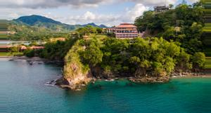 Costa Rica Paradise Flamingo Beach Front and Casino