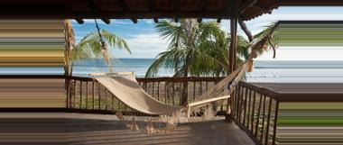 Panama Hotel El Sitio