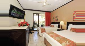 Costa Rica Flamingo Beach Resort