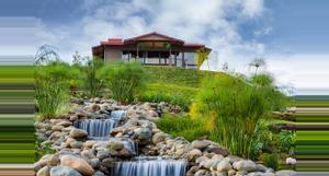 Costa Rica Hacienda AltaGracia an Auberge Resort