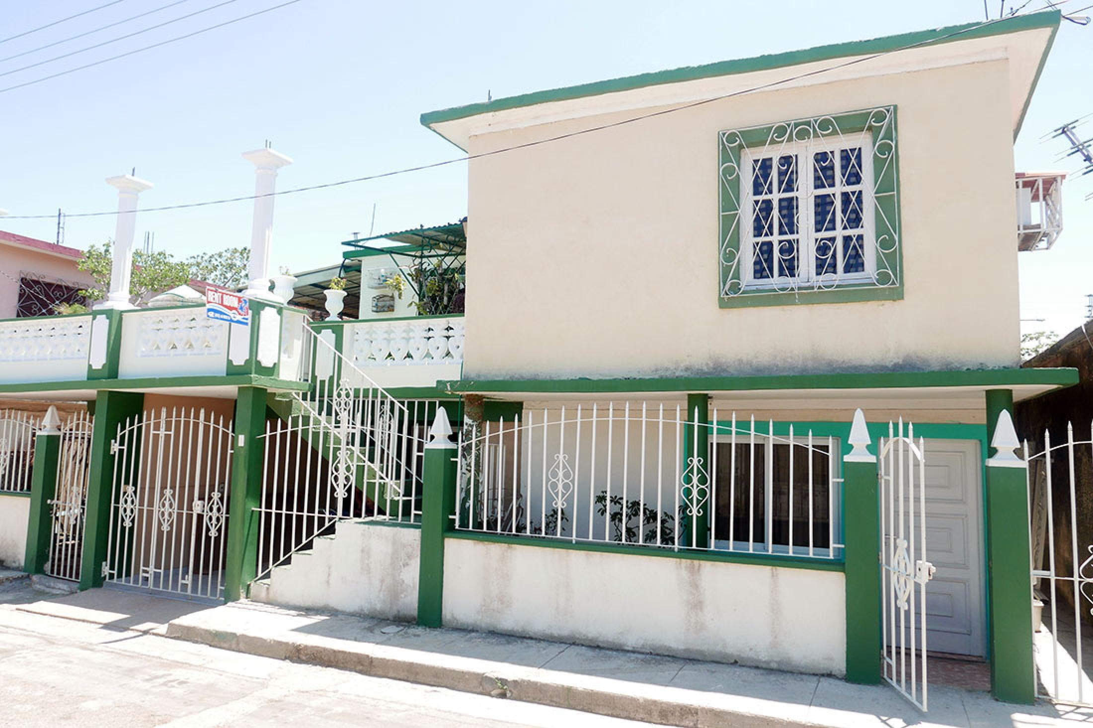 Hostal Altamira 2
