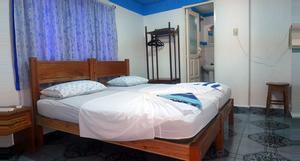 Cuba Hostel Betina