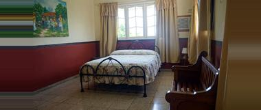 Cuba Hostel Doble Robel