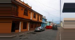 Cuba Hostal Ivon y Tony 129