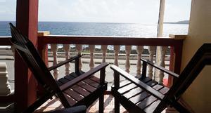 Cuba Hostel Las Brisas