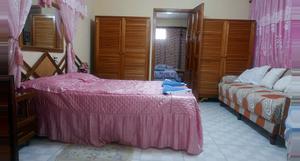 Cuba Hostel Marilin