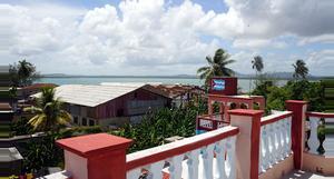 Cuba Hostel Terraza Ileana