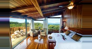 Costa Rica Belmar Hotel