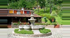 Guatemala Hotel Casa del Rey