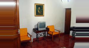 Guatemala Hotel Casa Duranta