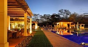 Costa Rica Reserva Conchal
