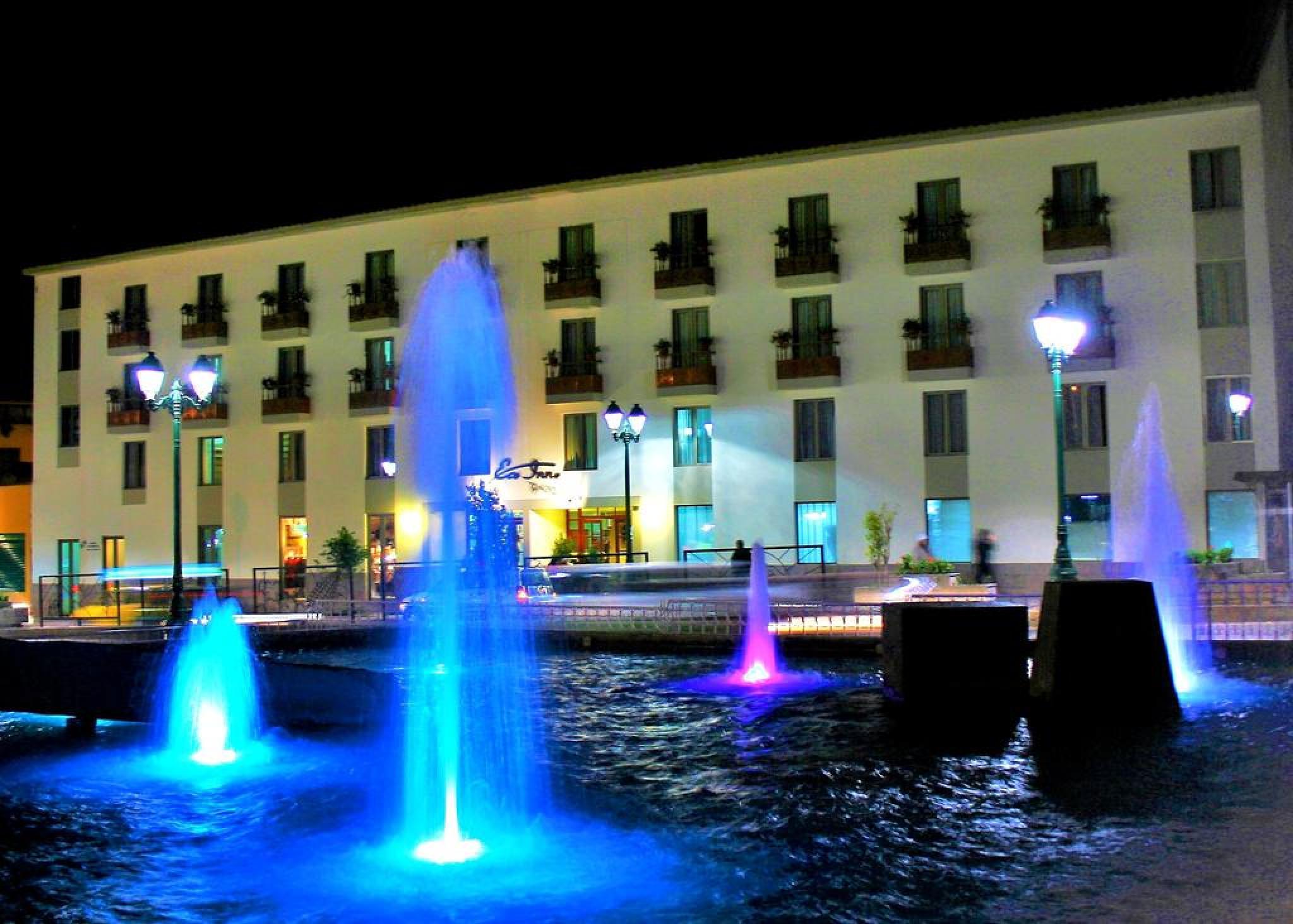 Xima Cusco Hotel (Ex- Eco Inn)