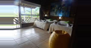 Costa Rica Hotel Horizon
