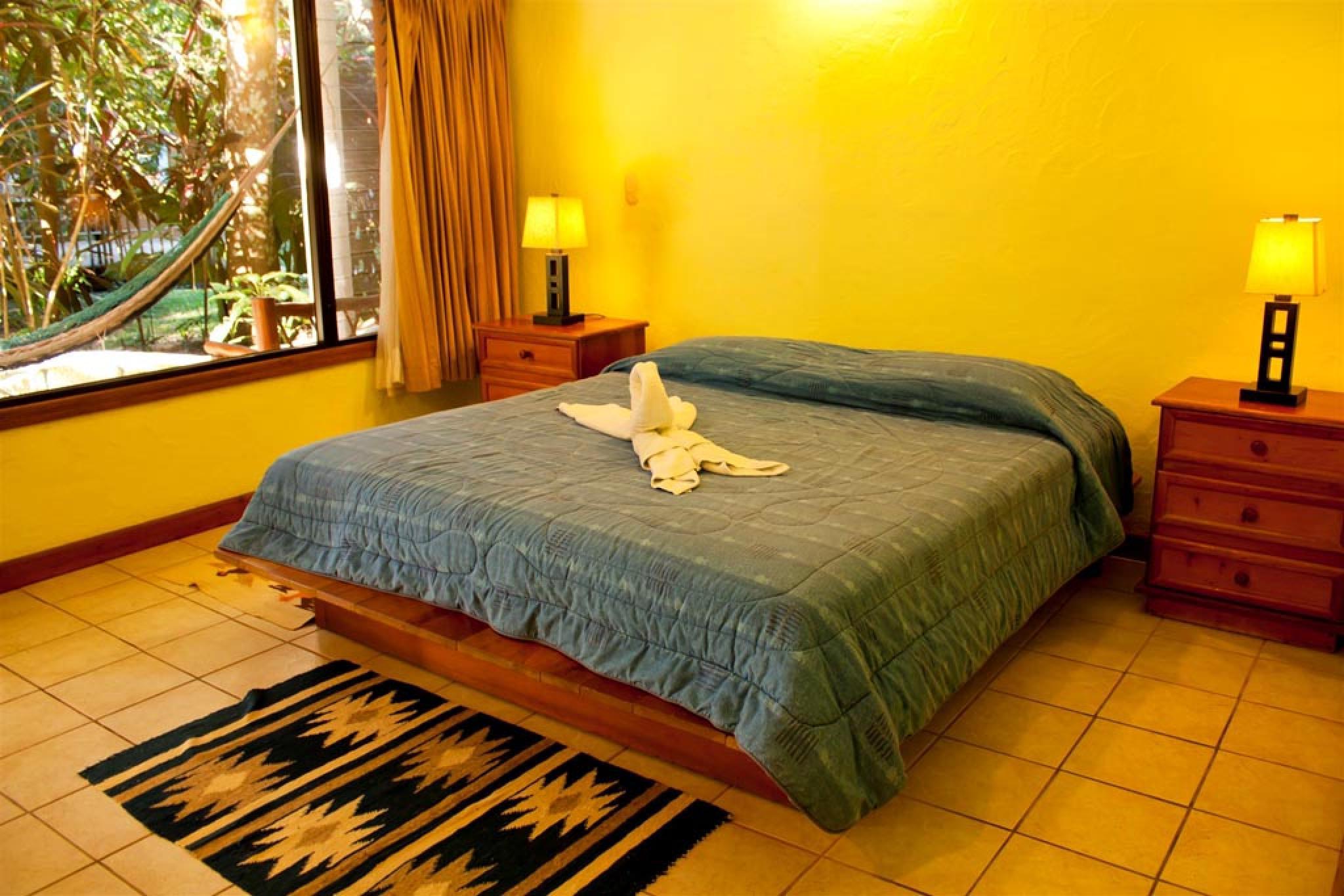 Hotel Jaguar Inn