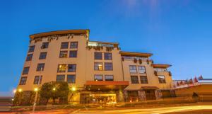 Peru Hotel Jose Antonio