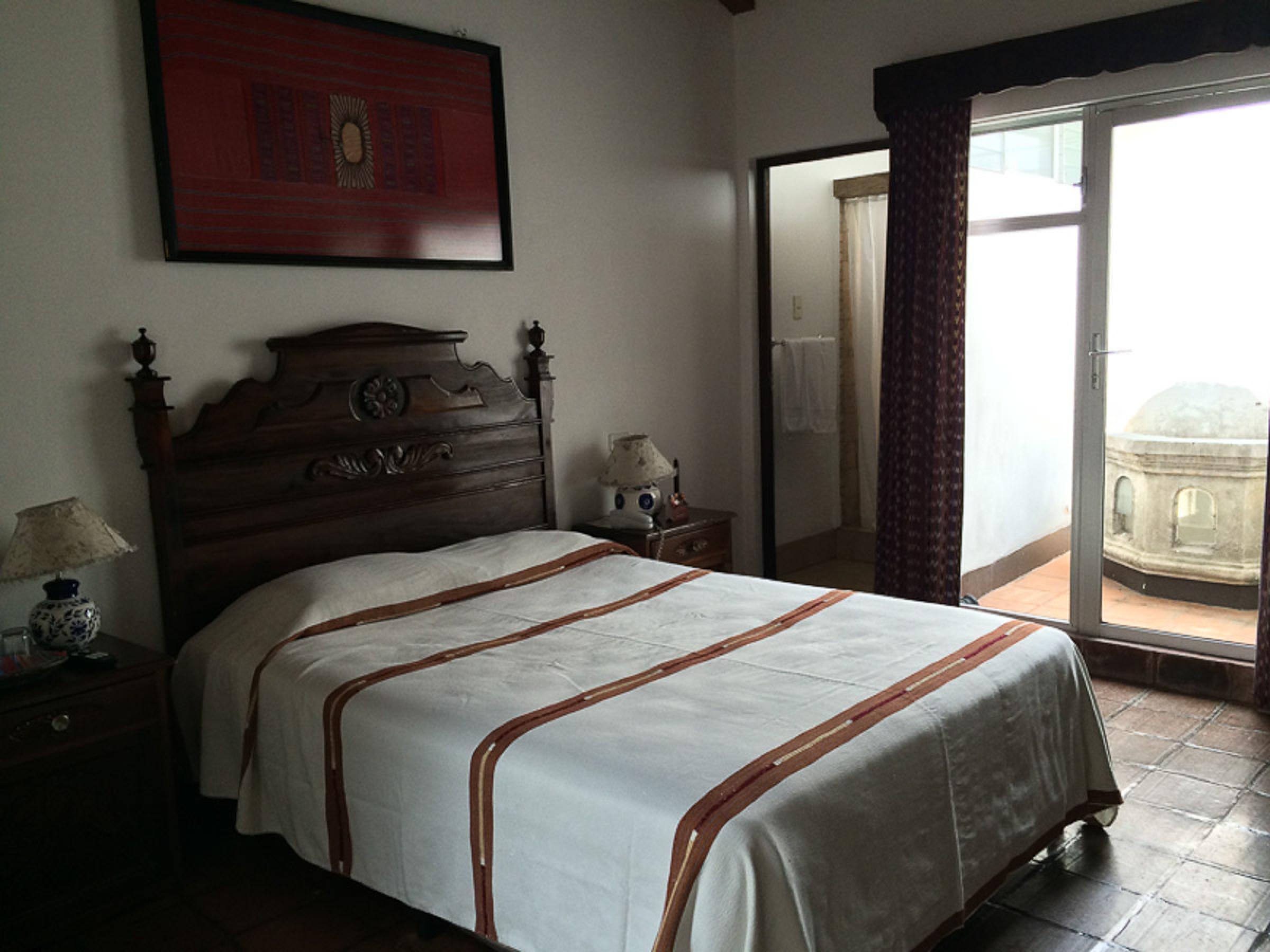 Hotel La Posadita