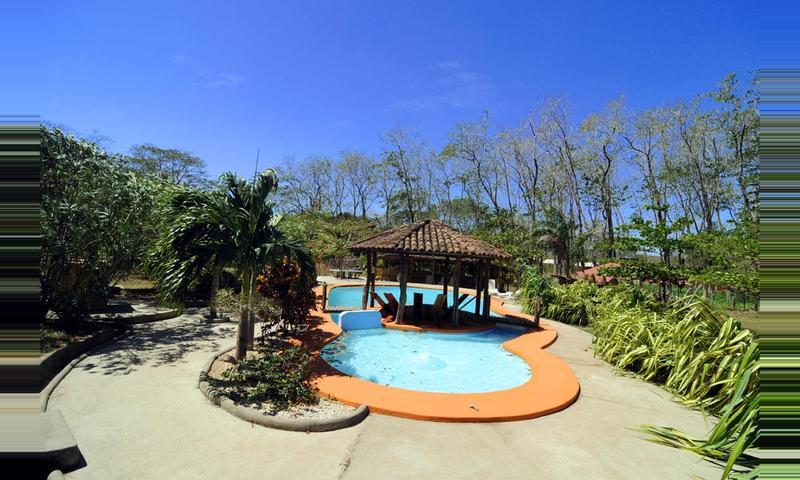Hotels Near Liberia Airport Costa Rica