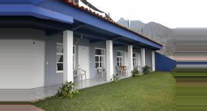 Guatemala Hotel Pa Muelle