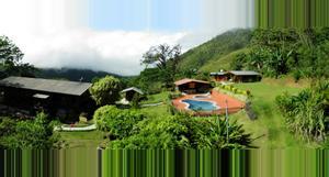 Costa Rica Hotel El Pelicano