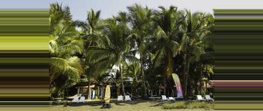 Costa Rica Hotel Pelicanos