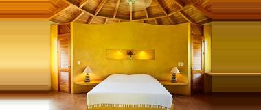 Costa Rica Hotel Playa Negra