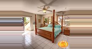 Belize Hotel Pura Vida Inn
