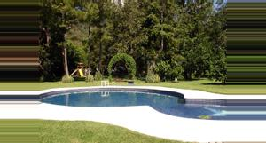 Guatemala Rancho Grande Inn