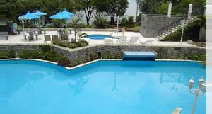 Guatemala Hotel La Riviera de Atitlán