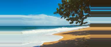 Panama Island Plantation
